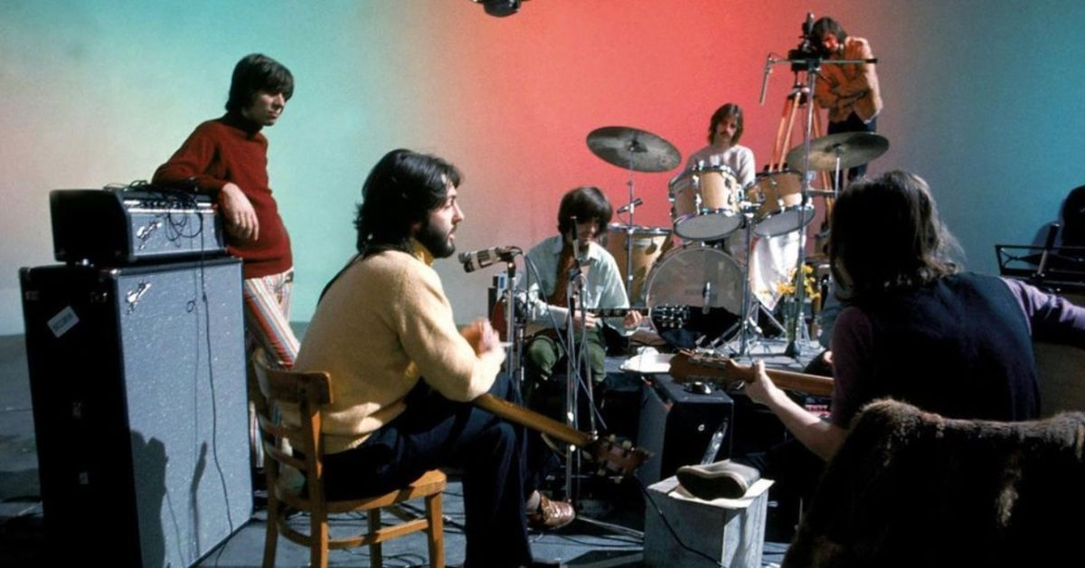 What Has Everyone Involved Said About The New Beatles Documentary 'Get Back'?