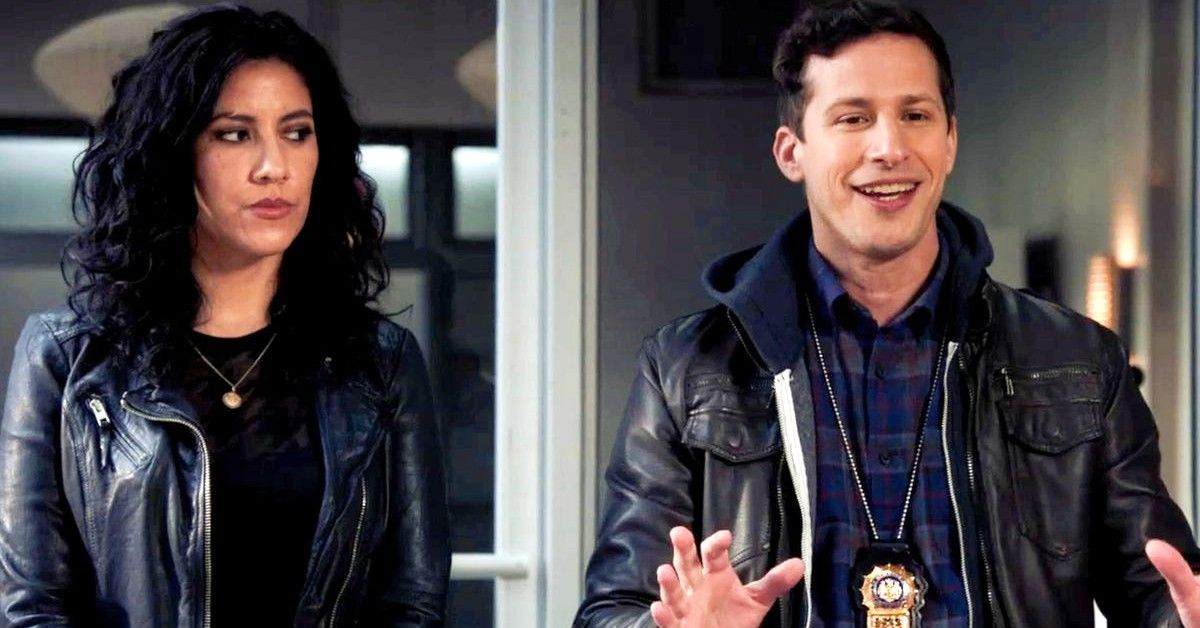 10 Fan Theories About 'Brooklyn Nine-Nine' That Are Worth Considering
