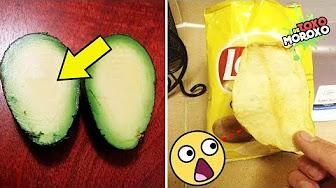 10 Times People  Absolutely WON The Food Lottery